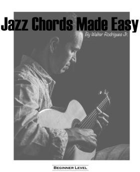 jazz_chords_cover-1